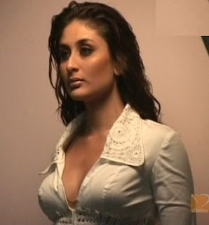 kareena kapoor hot