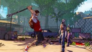 Download Escape Dead Island Torrent PS3 2014