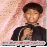 Free Saraiki mp3 songs and listen new Punjabi film music Punjabi Mp3