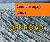 Ci Dessous tous les Carnets de voyages :