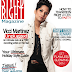 Styled Seattle produces another great issue of Styled Right magazine