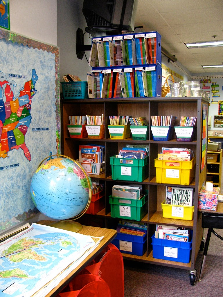 Decorating with wall vinyl back to school 5 classroom for Back to school wall decoration