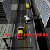 Highway 3D Racing Games For Nokia Asha 311 501 502 509 Java Touch Phone