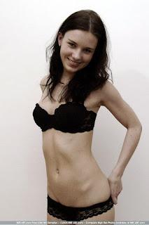 hot mature - sexygirl-monika_aka_mona_3-701106.jpg