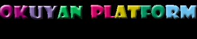 okuyan platform