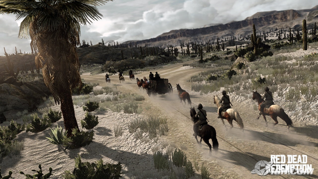 Download game red dead redemption fully full version pc game red dead redemption publicscrutiny Images
