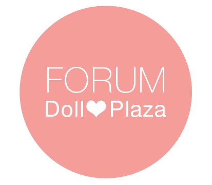 forum DOLLPLAZA