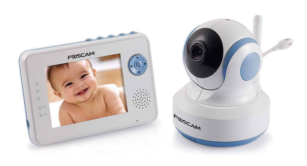 royalegacy reviews and more foscam fbm3502 digital video baby monitor accumed ovulation. Black Bedroom Furniture Sets. Home Design Ideas