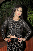 Anusmriti Sarkar New Photos Gallery-thumbnail-13