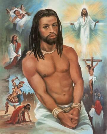 OBEDIENTE ATÉ A MORTE, JESUS REVELA O ROSTO DO PAI