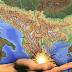 «Αμερικανικό σχέδιο δημιουργίας χάους σε Ελλάδα, Σερβία, Βοσνία και ΠΓΔΜ»