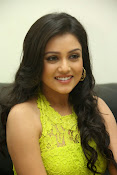 Misthi Chakraborthy latest photos-thumbnail-7