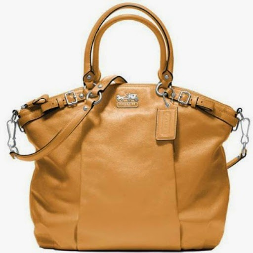 coach online outlet sale er37  coach madison collection