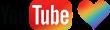 YouTube Celebrates LGBT Pride