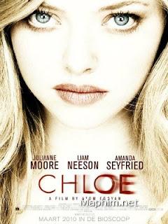 Chuyện Tình Thầm Kín - Chloe  (2009)