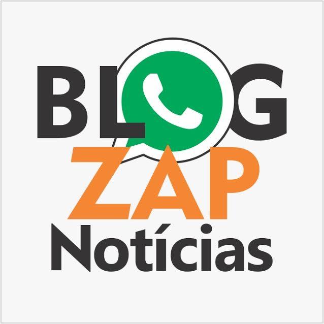 NOTÍCIAS ATUALIZADAS