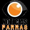 NOTICIAS PARRAS