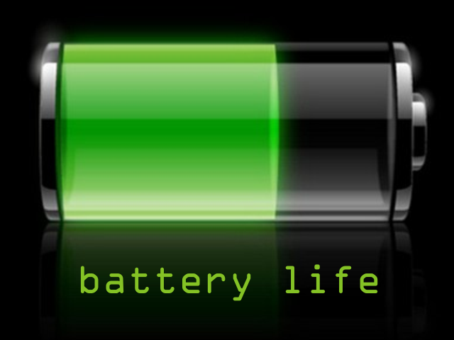 Cara Melihat Power Efficiency Diagnostics Report