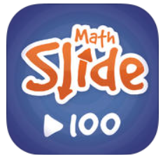 https://itunes.apple.com/us/app/math-slide-tens-ones/id586366338?mt=8