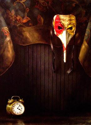 pinturas-en-oleo-sobre-tabla