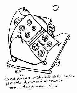 Inteligencia Artificial / Robótica - Página 5 Solari121