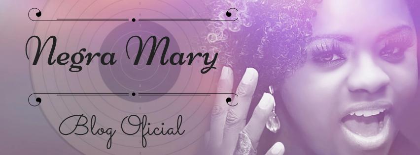 Negra Mary