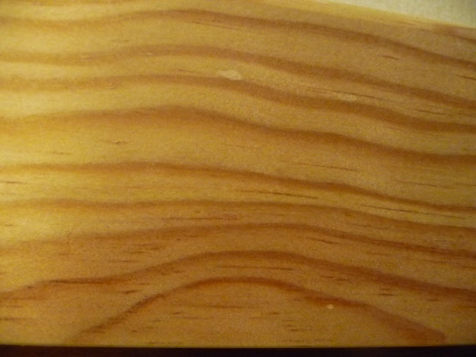 kpg models las vetas de la madera