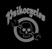 --------Official Friendly Clubs--------                     Psikocycles