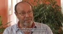 Bernard Lietaer - Mi a helyzet a pénzzel? (helyi pénz, kiegészítő pénznemek) (VIDEÓ)