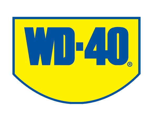 WD-40 SPECIALIST MOTO una nuova linea di prodotti per i motociclisti