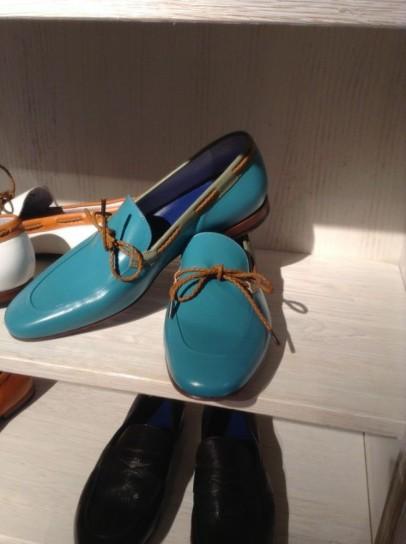 pittiuomo-elblogdepatricia-shoes-chaussures-zapatos-scarpe-albertoguardiani