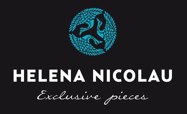 Helena Nicolau NUEVA COLECCION-37514-asieslamoda