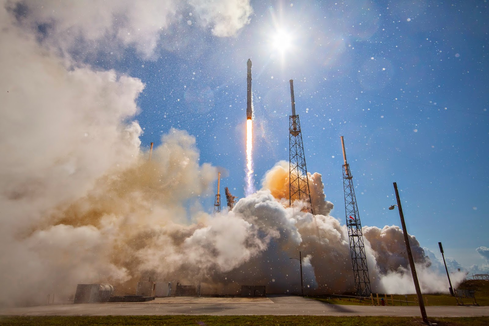 http://www.spacex.com/news/2015/04/14/liftoff-falcon-9-and-dragon-begin-crs-6-mission-resupply-international-space-station