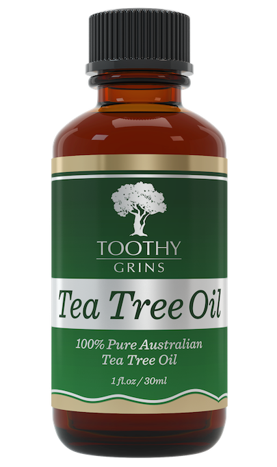 http://www.amazon.com/Tea-Tree-Oil-Alternifolia-Aromatherapy/dp/B00I82JJO0/ref=aag_m_pw_dp?ie=UTF8&m=A18HTCFLLBQN51