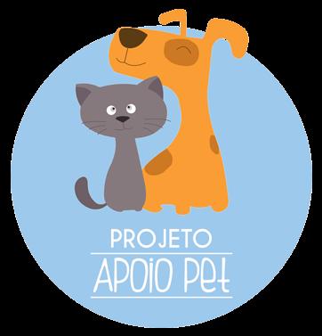 Projeto Apoio Pet