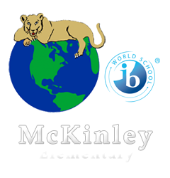 McKinley Elementary