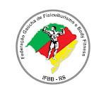 IFBB Rio Grande do Sul