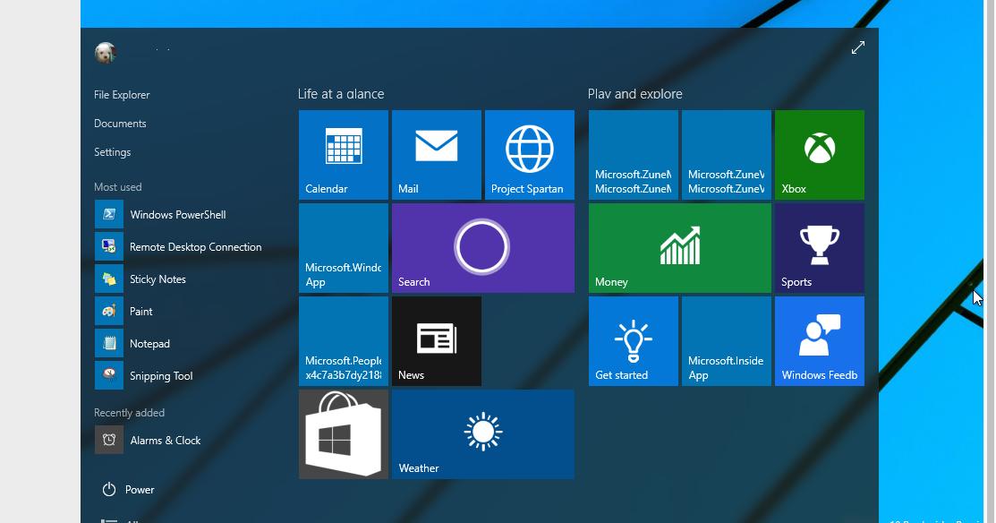 скачать windows 7 iso для virtualbox