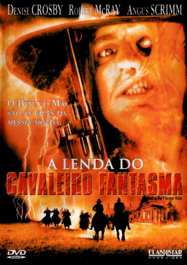 Download   A Lenda do Cavaleiro Fantasma