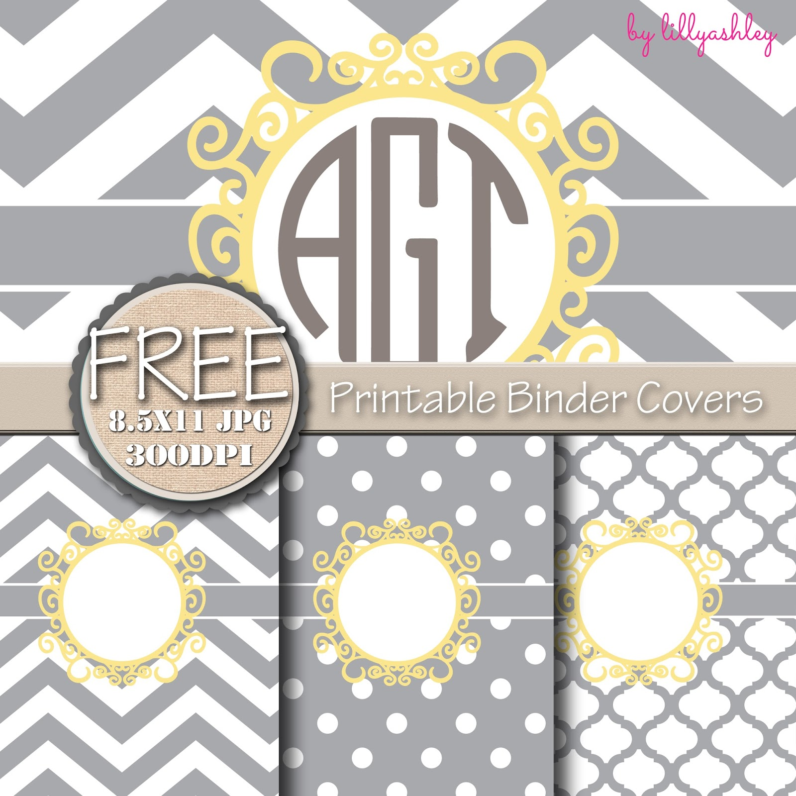 free binder cover and spine templates koni polycode co