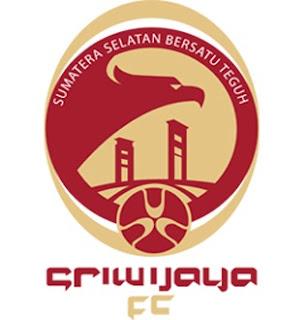 Liga Super Indonesia _ Sriwijaya FC