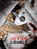 Bản Sao Của Quỷ - The Devil is Double