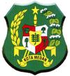 Lowongan CPNS Medan, Medan