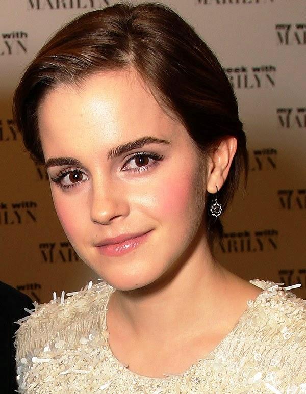 Beautiful Tumblr Emma Watson