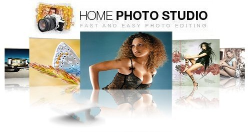 Download - AMS Software Home Photo Studio