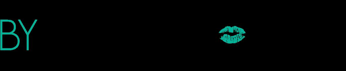 MADAMEjOANNE