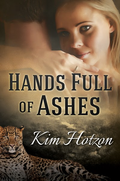 Heart of romance hands full of ashes by kim hotzon fandeluxe Image collections