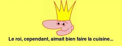 http://www.pour-enfants.fr/textes-a-trous/roi2.htm