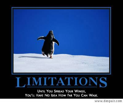 Funny Picture Clip Funny Motivational Poster Maker
