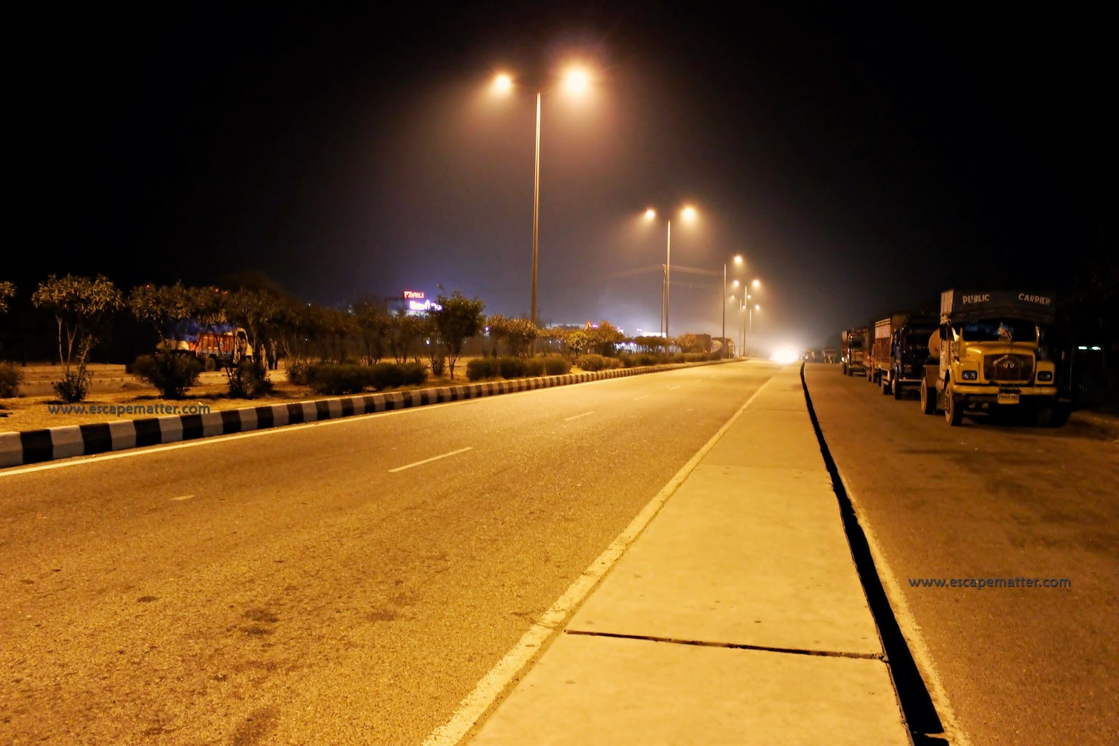 National Highway 3, Solkhian, Punjab 140108